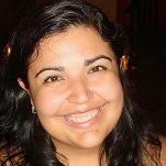 Directora de Meditaciones Guiadas Paty Flores